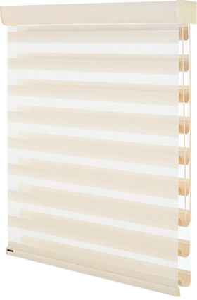 NORMAN® PerfectSheer Shades